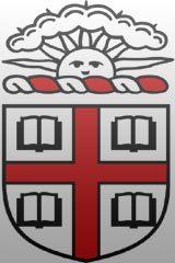 Brown University - Alumni & Schools