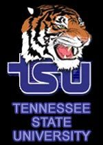 Tennessee State University - Alumni & Schools
