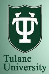 Tulane University - Alumni & Schools