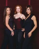 Charmed - Arts & Entertainment