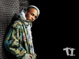 T.I Fans - Music