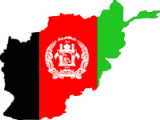 Afghanistan - Academics & Education