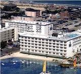 ocean city maryland - Hobbies & Activities