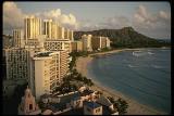 hawaii - Hobbies & Activities