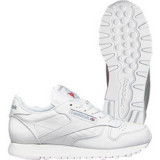 reebok classics - Fashion & Beauty
