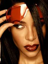 aaliyah - Music