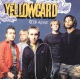Yellowcard - Music
