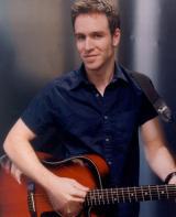 Stephen Lynch - Arts & Entertainment
