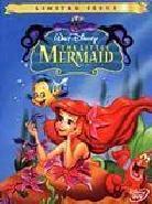 The Little Mermaid - Arts & Entertainment