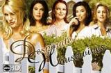Desperate Housewives - Arts & Entertainment