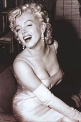 Marilyn Monroe - Individuals