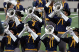 Drum Corps - Music