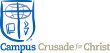 Campus Crusade For Christ - Religion & Culture