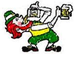 The Drinkin Irish - Hobbies & Activities