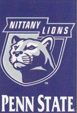 Penn State Abington - Alumni & Schools