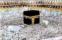 Islam - Religion & Culture