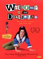 Welcome to the Dollhouse - Academics & Education