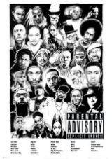 Rap Legends - Music