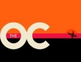 the O.C. - Cities & Neighborhoods