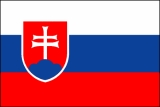 Slovakian - Academics & Education