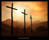 Christian - Religion & Culture