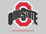 The Ohio State Buckeyes - Sports & Recreation