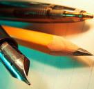 Writers - Hobbies & Activities