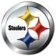 Steelers - Sports & Recreation