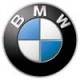 BMW - Hobbies & Activities