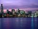 New York - Cities & Neighborhoods