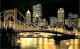 Pittsburgh - Cities & Neighborhoods