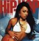 Hip Hop - Music