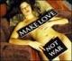Make Love Not War - News & Events