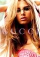 Gucci - Fashion & Beauty