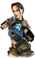 Tomb Raider - Games