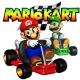 Mario Kart - Games