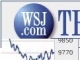 The Wall Street Journal - News & Events