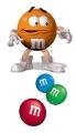 M & M's - Health & Fitness