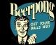 beer pong - Hobbies & Activities