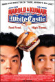 Harold And Kumar go to white castle - Arts & Entertainment
