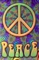 Peace - Religion & Culture