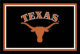 The University of Texas - Alumni & Schools