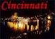 Cincinnati - Cities & Neighborhoods