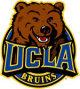 UCLA - Alumni & Schools