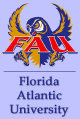 Florida Atlantic University - Alumni & Schools