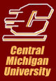 Central Michigan University - Alumni & Schools