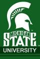 Michigan State University - Alumni & Schools