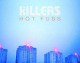 The Killers - Music