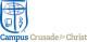 Campus Crusade For Christ - Religion & Culture