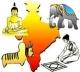 Desi World - Religion & Culture